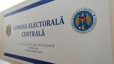 Cum vor fi împărțite măștile de protecție alegătorilor pe 1 noiembrie