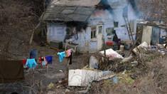 Gazeta de Chișinău | Republica Moldova, imediat deasupra pragului de sărăcie (Revista presei )