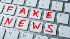 STOP FALS! Cronica site-urilor de știri false: începe vaccinarea obligatorie pentru elevi și bugetari sau Maia Sandu va scădea prețurile la carburanți