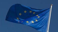 ALTERNATIVA EUROPEANĂ/ Exportul de produse esențiale în UE nu a fost stopat nici pentru o zi