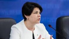 Natalia Gavriliță: Proiectul politicii bugetar-fiscale propuse de Guvern pentru anul 2021 conține mai multe prevederi care vor afecta atât cetățenii, cât și mediul de afaceri