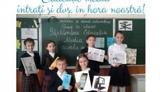 Începe Săptămâna Educației Media în R.Moldova, ediția 2020