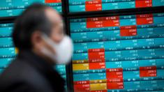 China are o revenire economică miraculoasă și ar urma să termine anul pe creștere