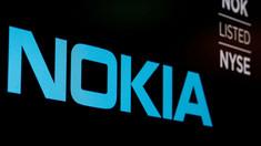 Nokia va construi pentru NASA o rețea de telefonie mobilă pe Lună