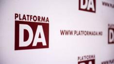 Platforma DA pregătește setul de acuzații împotriva lui Igor Dodon pentru trădare de patrie și va solicita SIS-ului informații privind implicarea serviciilor Federației Ruse în treburile interne ale R.Moldova