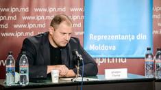 Ștefan Gligor: Guvernul nu este un staff de compensare a prostiei unor candidați