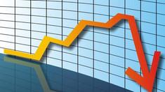Expert-Grup | Produsul Intern Brut va scădea în acest an cu 7,5%, în special din cauza reducerii valorii adăugate brute în sectoarele agricultură și transport