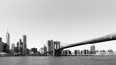 Nuntă cu 10.000 de persoane, anulată de autorități la New York