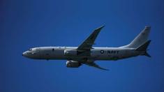 Indonezia a respins solicitarea SUA de a primi avioane americane de spionaj (Reuters)