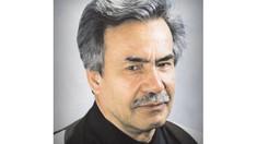 Scriitorul Dumitru Matcovschi ar fi împlinit 81 de ani