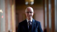 """Comisia Europeană, """"preocupată"""" de alegerea în funcția de președinte al Curții Supreme al unui aliat devotat al premierului ungar"""