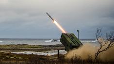 VIDEO | Următorul contract uriaș al Armatei Române pentru un nou sistem de rachete anti aeriene: Americanii de la Raytheon propun sistemul NASAMS cu două tipuri de rachete
