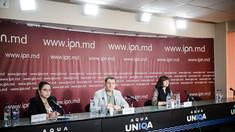 Apel către deputați să îmbunătățească cadrul legal pentru prevenirea hărțuirii sexuale