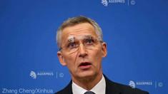 Jens Stoltenberg anunță că NATO va crea un centru spațial în Germania