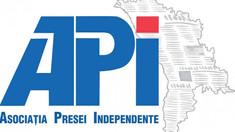 API: Al treilea raport de monitorizare a portalurilor informaționale în campania electorală confirmă tendințele înregistrare anterior, de prezentare dezechilibrată a candidaților și de partizanat politic