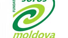 Reacția Fundației Soros Moldova după lansarea de carte a deputatului Bogdan Țîrdea