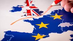 Marea Britanie va interzice accesul cetățenilor UE cu condamnări penale. De când intră în vigoare interdicția