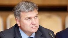 INTERVIU | Victor Chirilă: Prin memorandumul referitor la cooperarea în domeniul integrării europene, R.Moldova, Georgia și Ucraina transmit Uniunii Europene mesajul că își doresc o agendă europeană mult mai ambițioasă