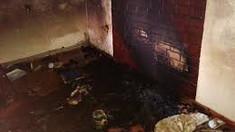 Incendiul în care a murit un copil de 11 luni a pornit de la exploatarea incorectă a sobei Chisinau