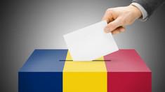 Astăzi este ultima zi când cetățenii români cu drept de vot, care locuiesc în străinătate se pot înregistra online pentru a putea vota prin corespondență la alegerile Parlamentului României