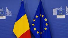 România a preluat conducerea Autorității Europene pentru Muncă