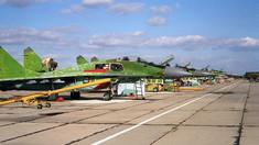 Ce spune Igor Dodon despre renovarea Aeroportului de la Mărculești