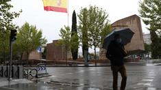Premierul Spaniei: Numărul real de cazuri de COVID-19 în Spania depășește 3 milioane