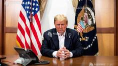 SUA: Trump va retrage Sudanul de pe lista statelor care susțin terorismul (Casa Albă)