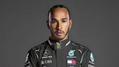 Lewis Hamilton a doborât recordul de victorii în Formula 1 al lui Michael Schumacher