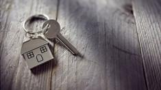 """Peste 5000 de  locuințe au fost achiziționate prin intermediul programului """"Prima Casă"""