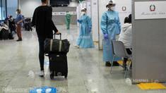 Italia: Ministerul de Externe recomandă evitarea călătoriilor în străinătate și nu exclude restricții ulterioare