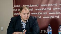 Ștefan Gligor: Procuratura nu a examinat încălcările depistate la alegerile precedente