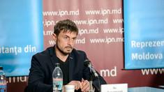 Ian Lisnevschi: 50% din alegători sunt gata să iasă la vot, dar nu este cert, dacă se vor prezenta