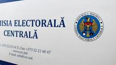 CEC | Alegerile prezidențiale din 1 noiembrie 2020 vor fi monitorizate  de observatori și naționali  internaționali