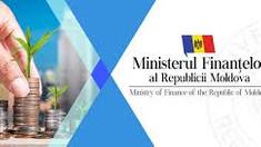 COMUNICAT | Ministerul Finanțelor și Comisia Europeană au semnat un acord de finanțare în valoare de 9 milioane euro. Cine sunt beneficiarii