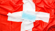 Elveția, gata să pună în aplicare un plan medical dramatic. Renunță la resuscitări, pacienții vârstnici nu vor mai fi duși la reanimare