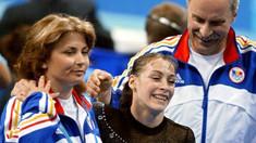 Gimnastică: Octavian Bellu și Mariana Bitang, declarați ''Cei mai de succes antrenori din lume - Duo''