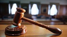 O instanță judecătorească anticorupție nu este oportună în Republica Moldova, analiză