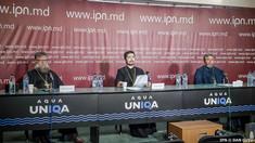 Mitropolia Basarabiei acuză ilegalități la înregistrarea parohiei din satul Dereneu
