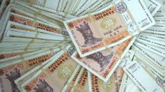 Guvernul a decis să aloce suplimentar 24 de milioane de lei pentru achitarea compensațiilor agricultorilor care au înregistrat pagube din cauza secetei din acest an.