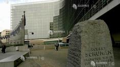 Comisia Europeană propune reguli pentru salarii minime adecvate în UE