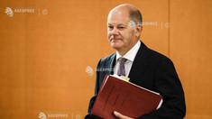 Germania va despăgubi firmele afectate de noile măsuri de izolare