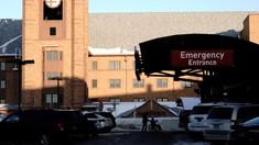 SUA: Sistemele IT din spitale, vizate de hackeri