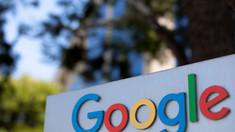 Compania Google, investigată în Italia pentru abuz de poziție dominantă pe piața de publicitate online