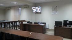 Alte 25 de echipamente de videoconferință, donate de USAID instanțelor judecătorești