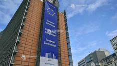 Noi atenționări de la Bruxelles pentru Polonia privind reformele judiciare și pentru Ungaria privind migranții