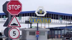 Ucraina a exclus R. Moldova din lista țărilor cu risc epidemiologic ridicat. Condițiile de călătorie în statul vecin, actualizate (ZdG)