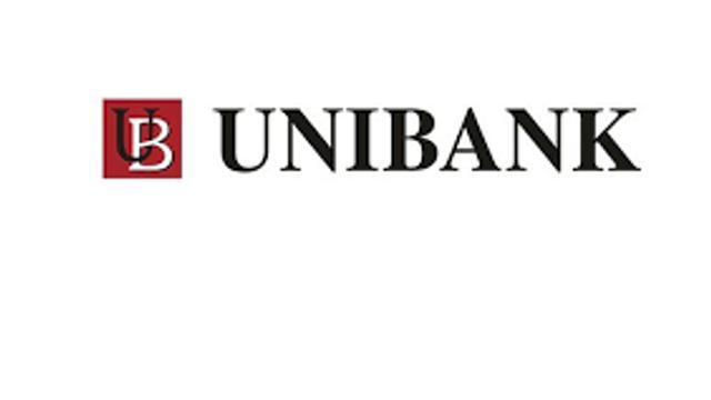 Alți patru acționari ai Unibank, scoși de sub urmărire penală