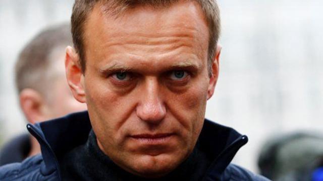 Germania cere UE să impună sancțiuni împotriva Rusiei în cazul Navalnîi