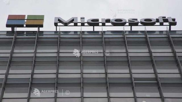 Microsoft anunță remedierea problemelor apărute la accesarea platformelor sale de către utilizatori